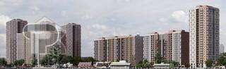 Купить 1-комнатную квартиру, город Казань, Казань, ул. Большая Красная, №329869