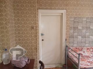 Купить комнату в 6-ккв, №336736