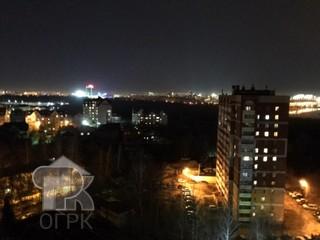 Купить студию,  Казань, Казань, улица Бари Галеева, 8Ак2, №335030