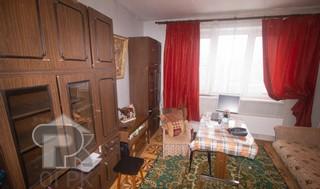 Купить 2-комнатную квартиру, №326707