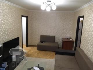 Купить 3-комнатную квартиру, город Видное, улица Гаевского, 12, №322723