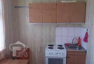 Купить 1-комнатную квартиру, город Москва, Москва, ул. Рождественская, д.19к.2, №307556