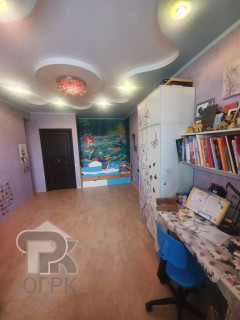 Купить 3-комнатную квартиру, город Балашиха, Балашиха, мкрн Кучино, ул. Центральная, д.8, №319873