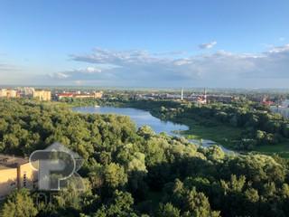 Купить 1-комнатную квартиру, город Раменское, Раменское, Северное ш., д.22, №335029