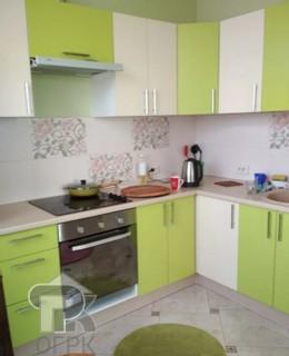Купить 3-комнатную квартиру,  Балашиха, Балашиха, микрорайон Гагарина, 29, №329798