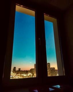 Купить 3-комнатную квартиру,  Казань,  городской округ Казань,  улица Фатыха Амирхана, 10Ак2, ,  10Ак2, №324707
