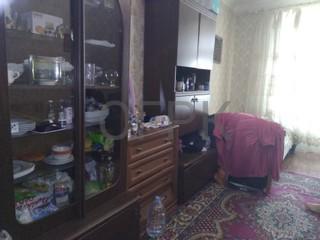 Купить 1-комнатную квартиру, город Москва, Москва, ул. Коминтерна, д.13/4, №334885