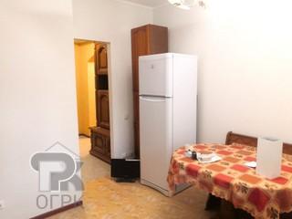 Купить 2-комнатную квартиру, №337097
