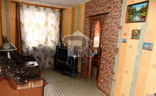 Купить 1-комнатную квартиру, город Москва, Москва, ул. Старый Гай, д.10, №307602