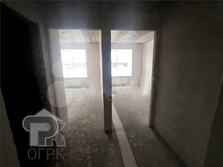 Купить 1-комнатную квартиру,  Казань, Казань, улица Сабира Ахтямова, 1к1, №335033