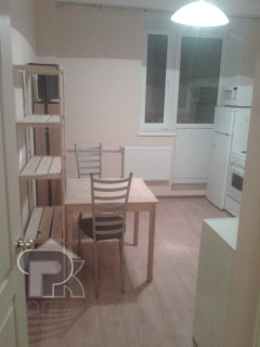 Купить 3-комнатную квартиру, №321057