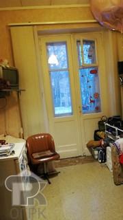 Купить комнату в 4-ккв, город Москва, Москва, ул. Пруд-Ключики, д.5, №332940