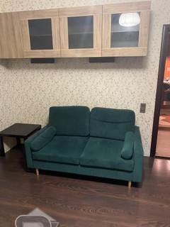 Купить 1-комнатную квартиру, №342009