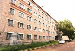 Купить 1-комнатную квартиру, №336667