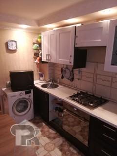 Купить 3-комнатную квартиру,  Москва, Москва, Вешняковская улица, 11к2, №328318