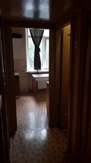 Купить комнату в 3-ккв, №341961
