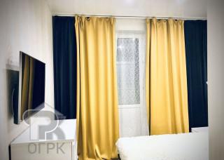 Купить 1-комнатную квартиру, город Видное, Видное, Зеленые аллеи бул., д.12, №311984