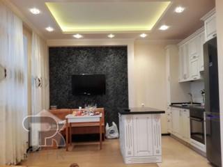 Купить 1-комнатную квартиру, город Балашиха, Балашиха, мкрн Янтарный, проезд Акуловский, д.4, №330626
