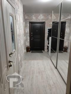 Купить 2-комнатную квартиру, №326802