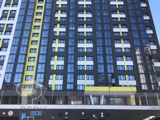 Купить 1-комнатную квартиру, город Казань, Казань, ул. Новаторов, д.8Б, №335032