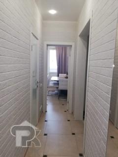 Купить 1-комнатную квартиру, №335380