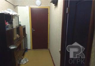 Купить 2-комнатную квартиру, город Москва, Москва, проезд Сапёрный, д.9, №308387