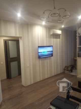 Купить 2-комнатную квартиру, город Балашиха, Балашиха, мкрн Кучино, ул. Центральная, д.8, №306585