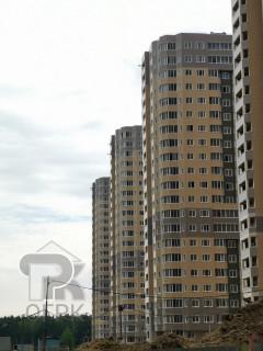 Купить 1-комнатную квартиру,  Северное, №320148