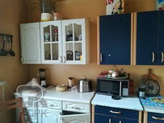 Купить комнату в 4-ккв, город Москва, Москва, ул. Первомайская, д.119, №332672