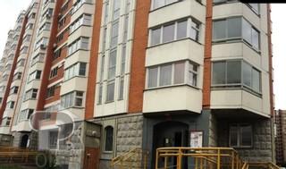 Купить 2-комнатную квартиру, город Москва, Москва, ул. 2-я Вольская, д.5к.2, №331255