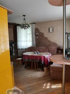 Купить 3-комнатную квартиру, №337099