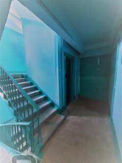Купить 1-комнатную квартиру, №338889