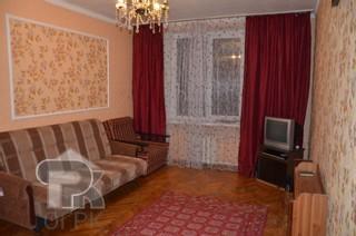 Купить комнату в 3-ккв, город Москва, Москва, Хомутовский туп., д.4к.1, №330247