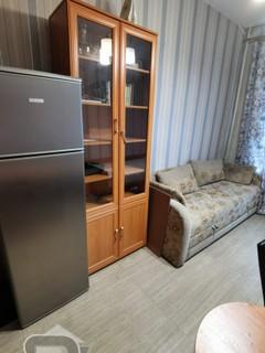Купить комнату в 4-ккв, №339067