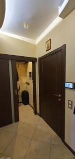 Купить 1-комнатную квартиру, город Красногорск, Красногорск, ул. Речная, д.20к.2, №331262