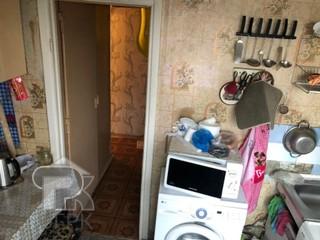 Купить комнату в 2-ккв, №337046