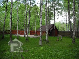 Купить дом, №342031