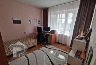 Купить 2-комнатную квартиру, №322013