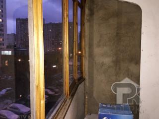Купить 2-комнатную квартиру, город Москва, район Академический, улица Новочерёмушкинская, 21, корпус 1, дом 21, №306919