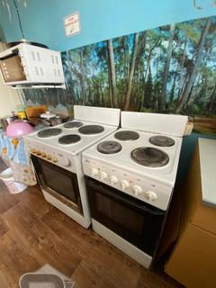 Купить 1-комнатную квартиру, №337047
