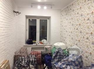 Купить 3-комнатную квартиру, город Москва, Москва, пер. Стрельбищенский, д.4, №304174