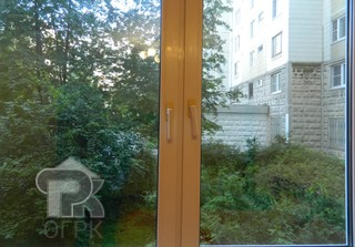 Купить 3-комнатную квартиру, №330603