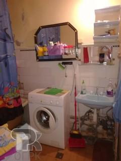 Купить комнату в 4-ккв, город Москва, Москва, ул. Первомайская, д.119, №330229
