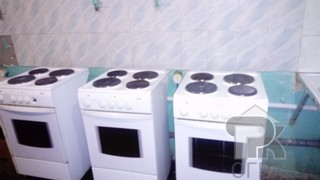 Купить 1-комнатную квартиру, город Казань, Казань, ул. Короленко, д.40, №323240