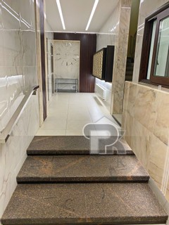 Купить 3-комнатную квартиру,  Москва,  улица Верхняя Масловка, 16, ,  16, №324718