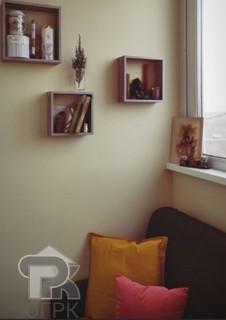 Купить 1-комнатную квартиру, город Люберцы, Люберцы, мкрн Зенино ЖК Самолёт, ул. Дружбы, д.7к.1, №331270