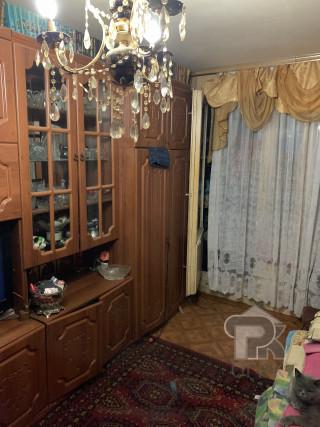 Купить комнату в 2-ккв, №304551