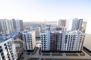 Купить 2-комнатную квартиру,  поселение Сосенское,  поселение Сосенское, №324793
