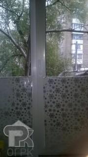 Купить долю в 2-ккв, город Москва, Москва, ул. Большая Семёновская, д.27к.1, №327820