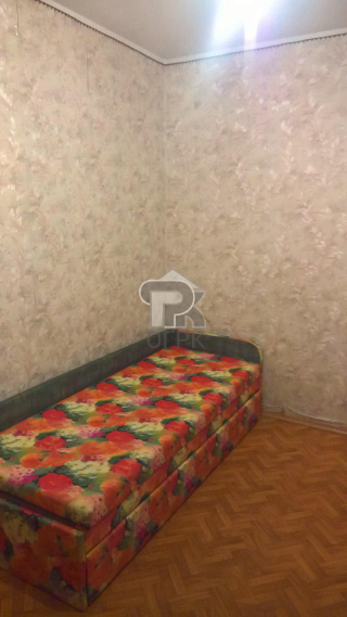 Купить комнату в 3-ккв, город Москва, район Фили-Давыдково, улица Кастанаевская, 60, , дом 60, №327229